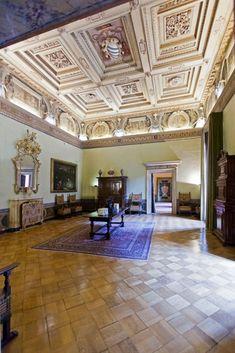 palazzo sacchetti rome | Palazzo-Sacchetti-Roma-14