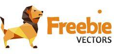 Freebie Vectors, Download Free Vectors