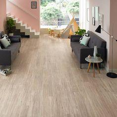 NanoTAC DIY Vinyl Planks are most realistic vinyl floor.NanoTAC DIY Vinyl Planks are most realistic vinyl floor. A revolution in vinyl flooring. Just install immediately. No glue, no skills requiredNatural Karndean Looselay, Karndean Vinyl Flooring, Vinyl Sheet Flooring, Vinyl Flooring Kitchen, Luxury Vinyl Flooring, Living Room Flooring, Bedroom Flooring, Vinyl Planks, Laminate Flooring