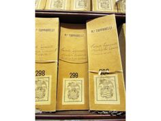 Archivio Taparelli d'Azeglio, Saluzzo. Sliders, Coffee, Bags, Kaffee, Handbags, Cup Of Coffee, Bag, Totes, Romper