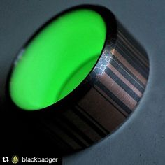 The Man The Myth The Legend. Meet the Copperhead #CopperCloudsc Superconductor Portal ring by #BlackBadger Repost  @blackbadger with @repostapp  Last one for now ;) #CopperCloudsc #CopperCloud #copperniobium  #superconductor #copperhead #tourbillon #knifecommunity #blackbadger #customjewelry  #customrings #pockettoptalk  #jewelry  #blackbadgeradvancedcomposites #gumball3000 #copperheadring #carbonfiber #Copperheadring #customjewelry #ringmaker #knifestagram  #everydaycarry  #knifecommunity…