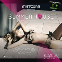 Beats Of Ibiza (part V) - Summer House [Promo] by MATCORN on SoundCloud
