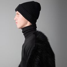 mitchell vincent collection Winter Hats, Designers, Street Style, Fashion Design, Collection, Urban Style, Street Style Fashion, Street Styles, Street Fashion