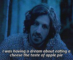 apple gwaine