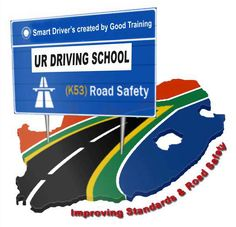 Learners Licence Course, K53 Drivers Licence course, K53 Refresher Drivers…