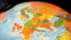 Pohjoismaiden karttoja — Pohjoismainen yhteistyö