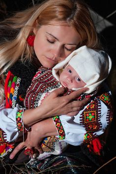 Pro Life, Womens Fashion, Accessories, Beauty, European Countries, Russia, Costumes, Traditional, Twitter