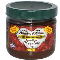 """Calorie Free Sugar Free Fat Free Guaranteed Kosher Pareve No Calories, Fat, Carbs, Gluten or Sugars of Any kind! Switch & Save 330 Calories a Day Lose 34 Pounds a Year """"The Walden Way"""" Great Taste, No Calories! Chocolate Marshmallows, Chocolate Caramels, Chocolate Dipped, Chocolate Flavors, Calories In Sugar, Calories A Day, Walden Farms, Vitamins For Kids, Sports Food"""