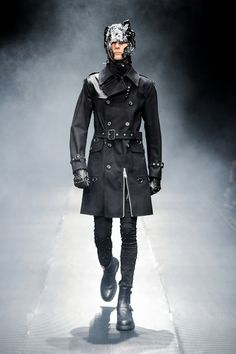 """AUTUMN/WINTER 2014-15 """"ALWAYS"""" 