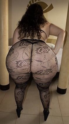 Billedresultat for bbw ursula suarez Big And Beautiful, Beautiful Women, Thick And Big, Phat Azz, Erotic Photography, Voluptuous Women, Ssbbw, Plus Size Lingerie, Sexy Curves