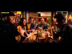 SWAT 2003 FullMovie مشاهدة فيلم سوات مترجم
