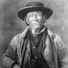 On May 20, 1864, Jim Bridger guided the first group of Montana pioneers along the Bridger Trail to the Virginia City, Montana gold fields. He led a second party along the trail in fall 1864. In 1865, the Sioux more vigourously opposed Montana pioneers as well as United States military activities along the Bozeman Trail, increasing the demand for Jim Bridger's guiding service.
