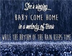 fall out boy - jetpack blues lyrics Fall Out Boy Quotes, Fall Out Boy Lyrics, Fall Out Boy Wallpaper, Save Rock And Roll, Sing To Me, Lyric Quotes, Band Quotes, My Chemical Romance, Music Lyrics