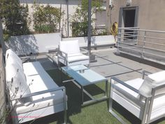 Loge d'Archi by Appart Selection Monptellier Conctact 04 99 53 87 36