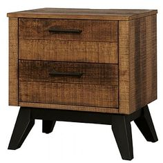 Looking for Westwood Design Urban Rustic Brushed Wheat, 2 Nightstand ? Check out our picks for the Westwood Design Urban Rustic Brushed Wheat, 2 Nightstand from the popular stores - all in one. Rustic Nightstand, 2 Drawer Nightstand, Rustic Design, E Design, Urban Rustic, Glider Chair, Antique Iron, End Tables With Storage, Drawer Fronts
