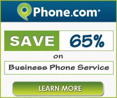 phones,cellphones sales and coupons Best Cell Phone Deals, Free Cell Phone, Sony Phone, Service Learning, Caller Id, Phone Plans, Phone Service, Grocery Coupons, You Got This