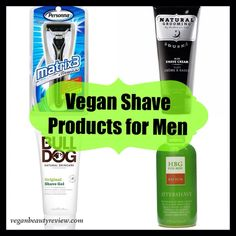 Whether you're looking for a dope razor, some ultra fab shave cream, or a wickedly refreshing aftershave that's vegan and cruelty-free, we've got you covered. Beauty Without Cruelty, Shave Gel, Vegan Gifts, Man And Dog, Shaving Cream, After Shave, All Brands, Natural Skin Care, Cruelty Free