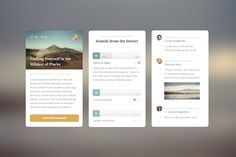 Dribbble - blog_real_pixels.png by Willionaire