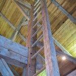 Historic-Dutch-Barn-Converted-Community-Center-12