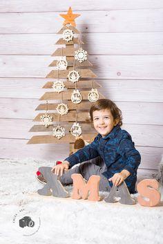 Bölcsis fotózás Advent Calendar, Holiday Decor, Home Decor, Decoration Home, Room Decor, Interior Design, Home Interiors, Interior Decorating