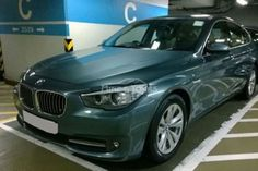 2010 BMW 535 GT (Code 1566) | Luxify | Luxury Within Reach Bmw 535, Luxury Motors, Luxury Cars, Coding, Vehicles, Fancy Cars, Car, Programming, Vehicle