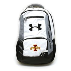 8 Best nike under armour backpacks images   Backpacks, Under armour ... 708c4c8123