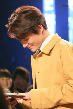 he lowkey looks like arthur⎯ Winwin, Taeyong, Jaehyun, Nct 127, Yuta, Jeno Nct, Jung Woo, Kpop, Nct Dream