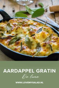 Potato Dishes, Food Dishes, Appetizer Recipes, Dinner Recipes, Christmas Food Treats, Vegetarian Recipes, Healthy Recipes, Food For A Crowd, Breakfast Recipes