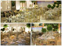 Decor | Decoração | Casamento | Wedding | Wedding Decor | Outside Wedding | Decoration | Decoração Rosa | Decoração de casamento | Decoração com flores | Inesquecível Casamento
