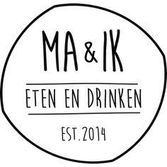 Ma & Ik | Gezellig eethuis en koffiehuis in Sint-Amandsberg (Gent)