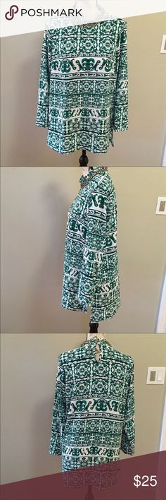 Cute H&M Dress Cute H&M Dress .in great condition , worn once sorry no trades Dresses Mini