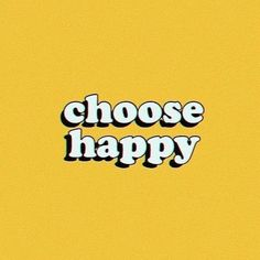 If you have a choice between happiness or rich, choose happy aesthetics happy Yellow Aesthetic Pastel, Aesthetic Colors, Aesthetic Collage, Quote Aesthetic, Aesthetic Pictures, Aesthetic Anime, Aesthetic Vintage, Sun Aesthetic, Aesthetic Grunge