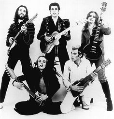 Google Image Result for http://static.guim.co.uk/sys-images/Guardian/Pix/pictures/2012/8/30/1346324590600/Photo-of-Roxy-Music-007.jpg