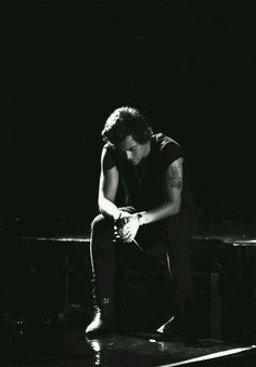One Direction-Fireproof - Harry! Harry Styles, Harry Edward Styles, One Direction Lyrics, I Love One Direction, Favim, Larry Stylinson, Music Lyrics, A Good Man, Love Of My Life