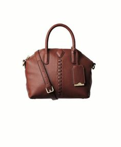 3.1 Phillip Lim for Target® Medium Carryall Tote with Gusset - Cognac Phillip Lim,http://www.amazon.com/dp/B00FUQITCK/ref=cm_sw_r_pi_dp_JMbDsb0NK0N78ZJW