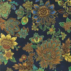 SRKM-14027-163 from Grandeur 3: Robert Kaufman Fabric Company