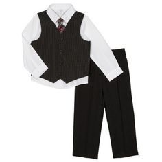 5abc957a2a00 13 Best Boys dressy outfits images