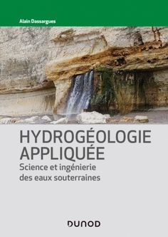 Applique, Drainage, Discipline, Transport, Water, Outdoor, Products, Water Resources, Earth Science