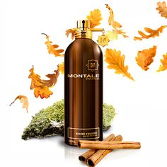 Boise Fruite Eau de Parfum by Montale at The Perfume Shoppe. Hard to find perfumes, niche fragrances, Montale perfumes, luxury scents. Best Fragrance For Men, Best Fragrances, Paris 3, Top Perfumes, Cosmetics & Perfume, Aroma Diffuser, Perfume Oils, Beauty Make Up, Body Spray