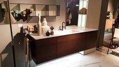 Badezimmer Waschtische, 27 best badezimmer & waschtische images on pinterest, Design ideen