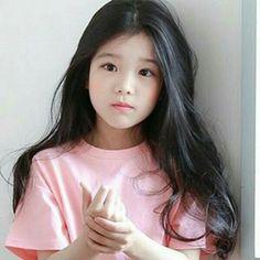 🐾 i don't bite 🐾 pet Cute Asian Babies, Korean Babies, Asian Kids, Cute Korean Girl, Cute Asian Girls, Cute Babies, Cute Little Baby, Cute Baby Girl, Kids Girls