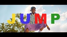 Major Lazer ft Busy Signal - Jump (Official Video)    DOWNLOAD VIDEO   #Jump Official Video #Jump Video #Major Lazer ft Busy Signal #Major Lazer ft Busy Signal - Jump (Official Video) #Major Lazer ft Busy Signal - Jump Video #Major Lazer Jump Video #Major Lazer Jump Video ft Busy Signal