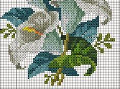 104577230_large_4306_Jarros3.jpg 700×523 pixels