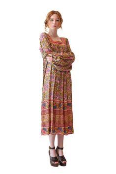 Hold Up Dress   Spanish Moss