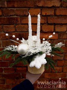 kwiaciarnia86_czestochowa-dekoracje-swiateczne-24
