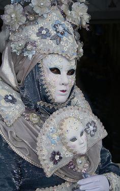 carnevale di venezia   venice carnival #masks