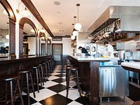 Ludo And Animal Guys Unleashing Ultra-Bistro Petit Trois - First Look - Eater LA