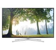 telewizor LED 3D Samsung UE50H6400