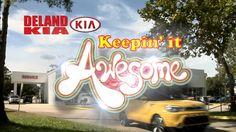 Kia Soul Exclaim Trim Level Deland Part 3 Of