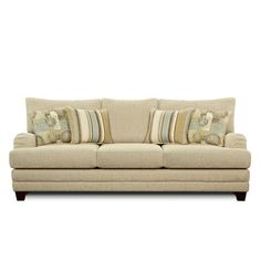 26 Best Flexsteel Images In 2013 Living Room Furniture